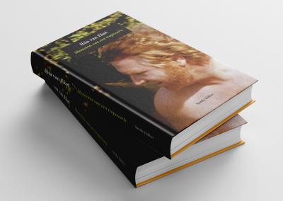Ibia van Eket boek